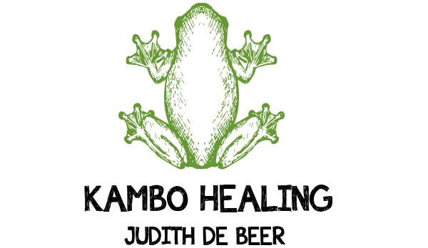 Kambo Healing